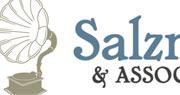 Salzman Materials